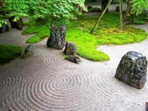 Natural-Zen-Garden-Landscape-in-Kyushu-Tokyo-590x442