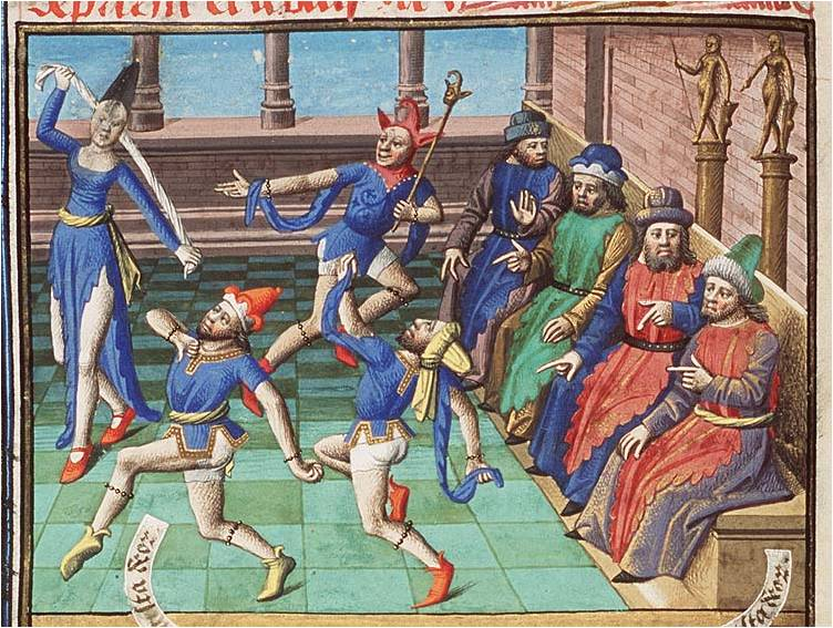 dance-of-fools