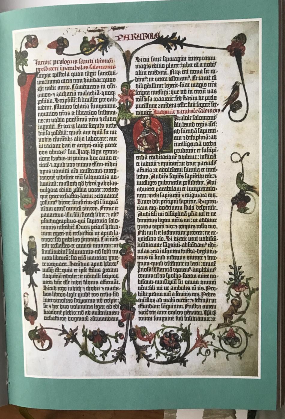 gutenbergs-bibel-1455