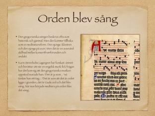 luther-och-gregorius-002