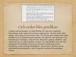 luther-och-gregorius-004