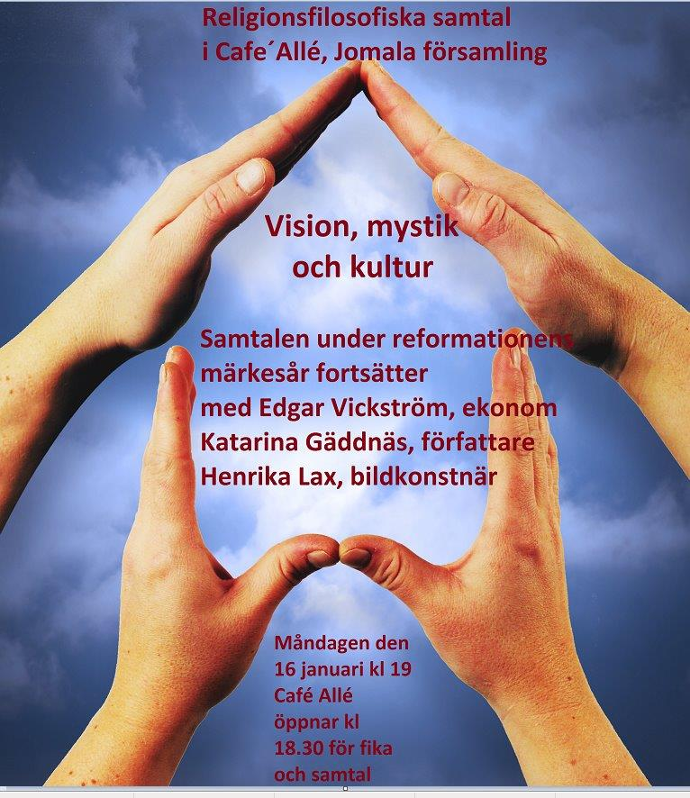 religionsfilosofiska-samtal