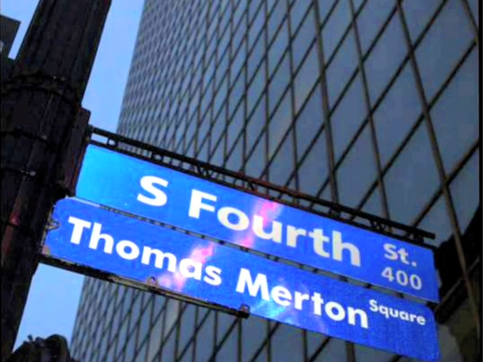 thomas merton Square.001