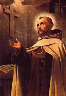 st Johannes av Korset-1
